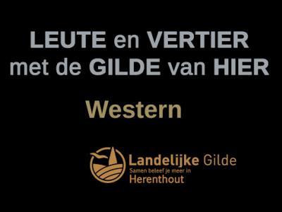 Western vz